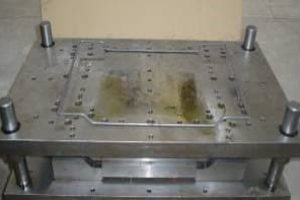 fabricacion de troqueles