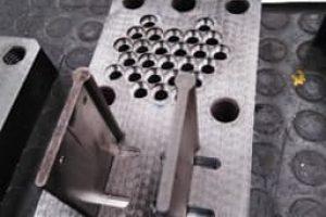 maquinados industriales cnc